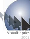 VisualHaptics